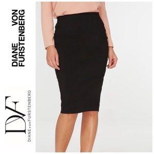 DVF Diane Von Furstenberg | Authentic pencil skirt